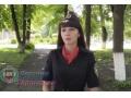 В Харцызске раскрыто убийство Ксении Шпак