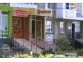 Правоохранители Харцызска ищут свидетелей разбойного нападения на ювелирный магазин «Красотка»