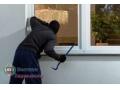 В Харцызске задержан злоумышленник, ограбивший старушку