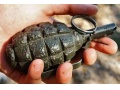 В Харцызске ревнивец ликвидировал соперника с помощью гранаты