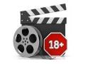 В Ждановке ликвидирована порностудия - видео