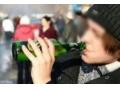 Жителя Зуевки подвела любовь к пиву