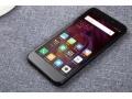 В Харцызке раскрыта кража мобильного телефона