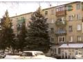 В Харцызске на Полупанова произошел пожар – погиб мужчина