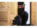 В Харцызске задержан квартирный вор
