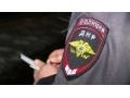 В Троицко-Харцызске задержан молодой парень, ограбивший магазин