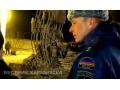 Теракт в Донецке: взорван мост в Пролетарском р-не (ВИДЕО)