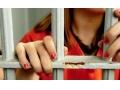 4 года тюрьмы грозит жительнице Зугрэса за украденные 600 рублей